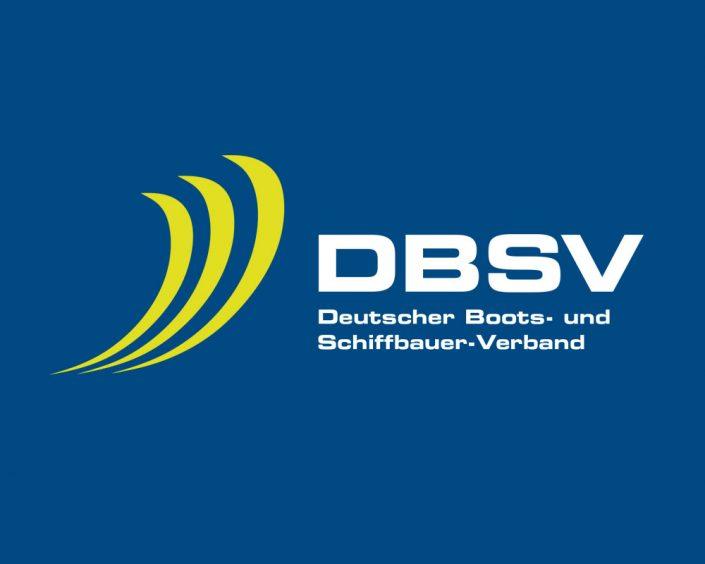 DBSV Logo-Design