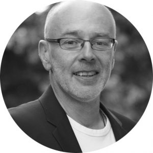 Jens Denkena