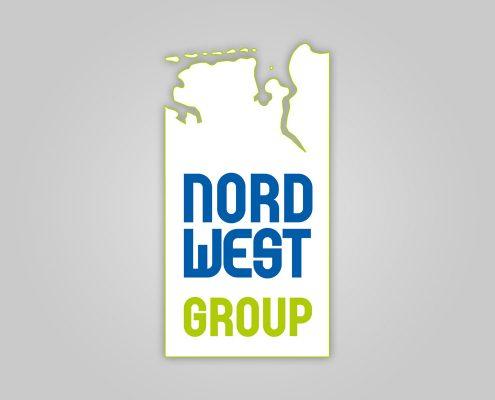 NWG Logo-Design