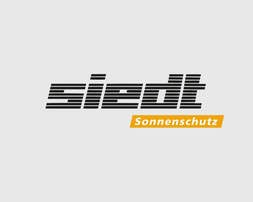 JD Designstudio | Werbeagentur & Webdesign | Logo